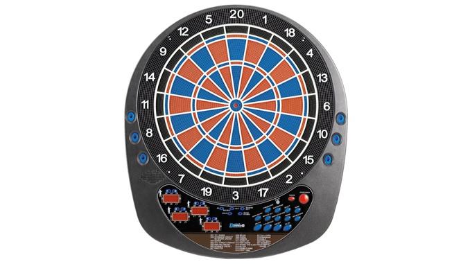 Darters Darts Dartautomat FUTURE 45140