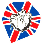 F5001 British Bulldog