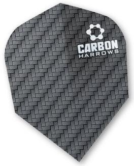F7121 Carbon Black